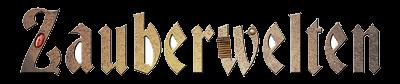 Zauberwelten-Online.de